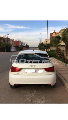 سيارة في المغرب AUDI A1 1.6 tdi - 151065
