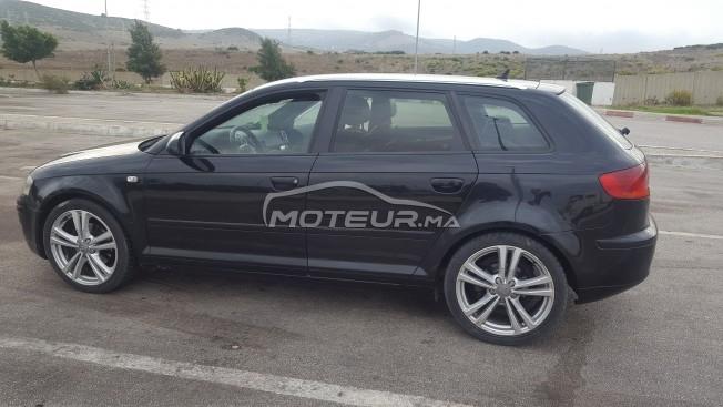 سيارة في المغرب - 241914