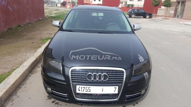 سيارة في المغرب 2.0 - 245966