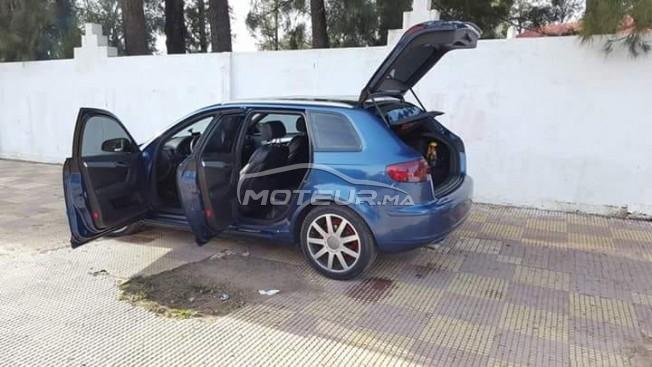 سيارة في المغرب أودي ا3 S-line - 232935