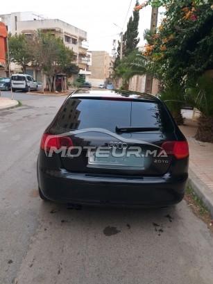 سيارة في المغرب Prestige 2.0 tdi 150 ch - 239451
