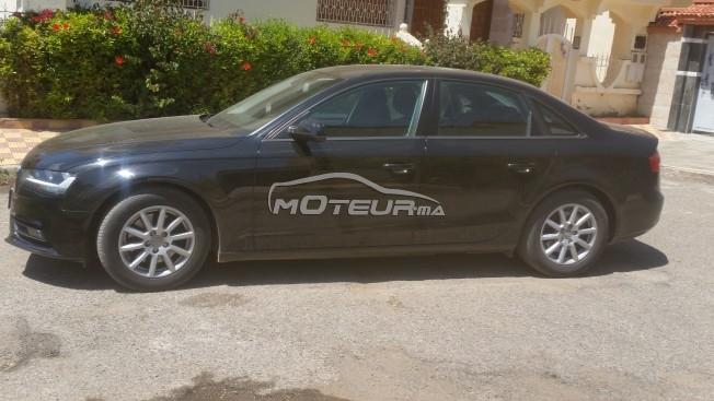 سيارة في المغرب - 217981