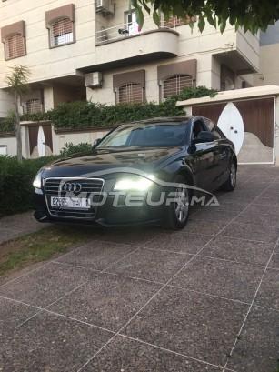 سيارة في المغرب - 230424
