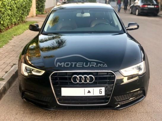 سيارة في المغرب 2.0 prestige - 242366