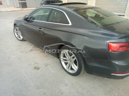سيارة في المغرب - 246777