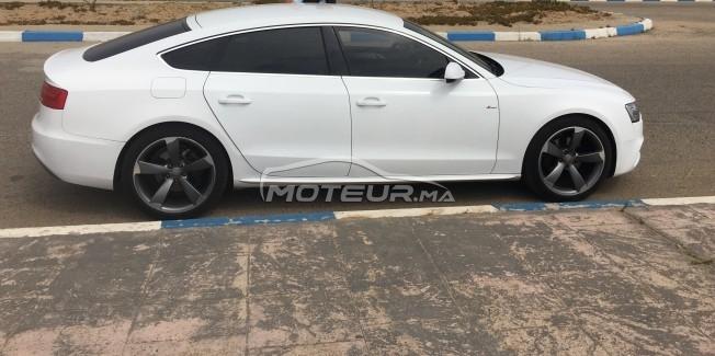 سيارة في المغرب - 227647