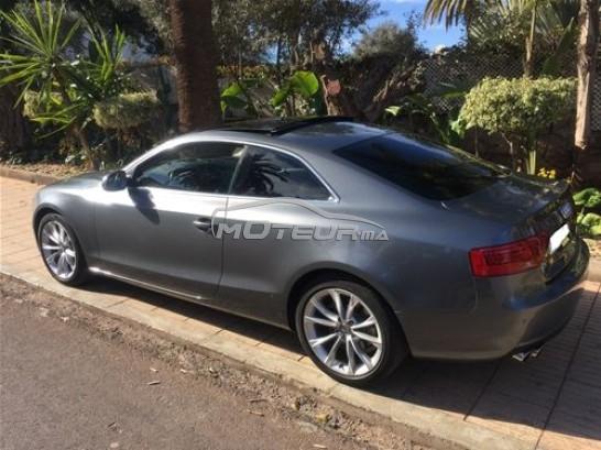 سيارة في المغرب - 224294
