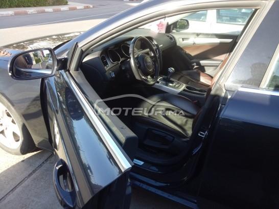 سيارة في المغرب 2l - 244463
