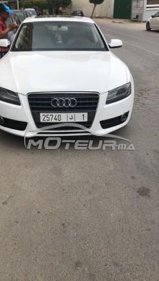 سيارة في المغرب - 221849