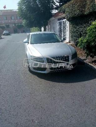 سيارة في المغرب V6 - 204633