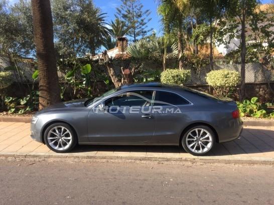 سيارة في المغرب 1.8 tfsi 170 ch - 233123