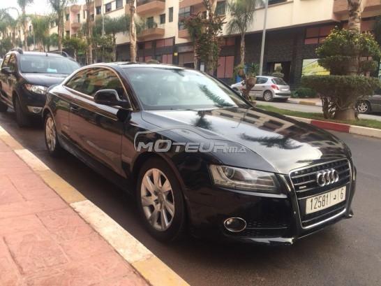 سيارة في المغرب - 205817