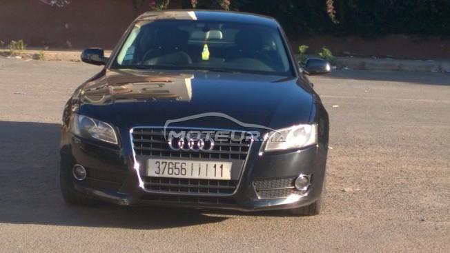 سيارة في المغرب Tdi 2.0 - 240897