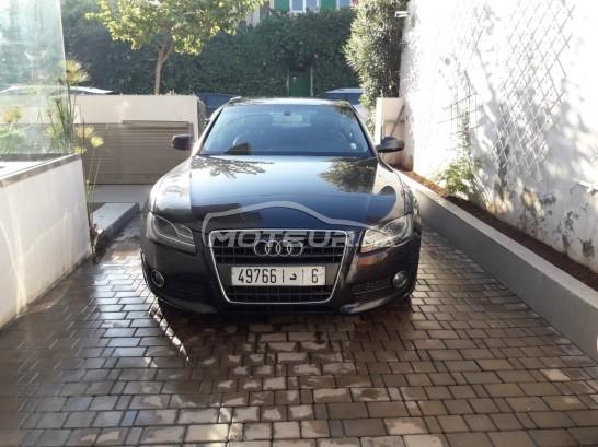 سيارة في المغرب - 249459