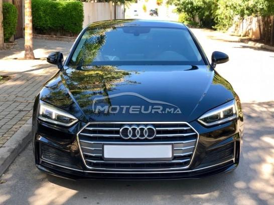 سيارة في المغرب 2.0 tdi s-line - 242326
