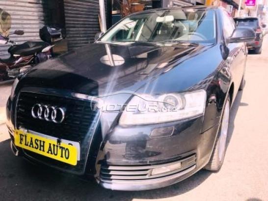 سيارة في المغرب - 236904
