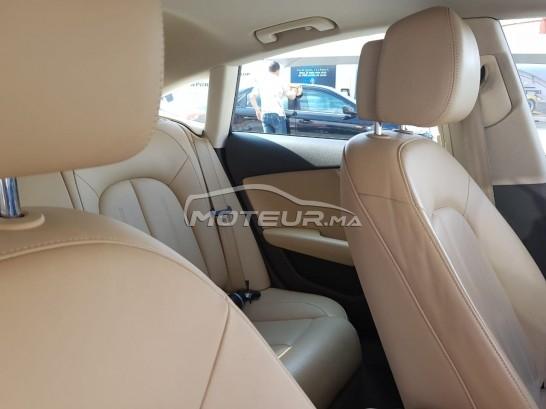 AUDI A7 prestige v6 3.0 occasion 665708