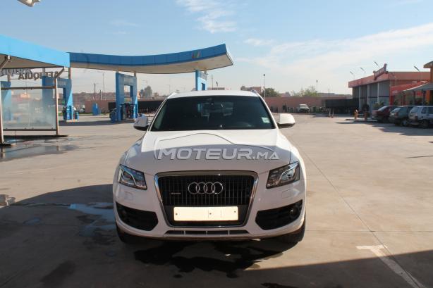 سيارة في المغرب 2.0 tdi - 250212