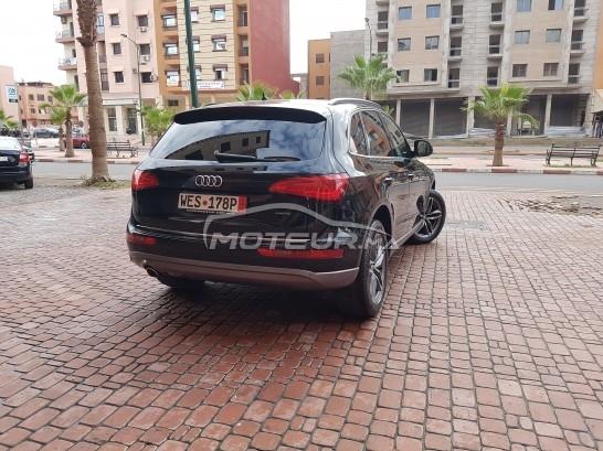 سيارة في المغرب 4x4 s-line - 243463