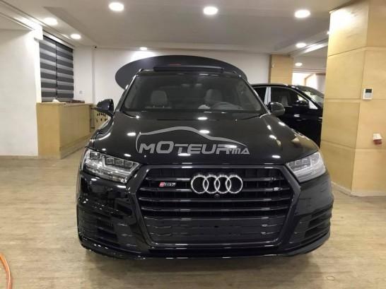 سيارة مستعملة Audi-sq7-734609.jpg للبيع-421522