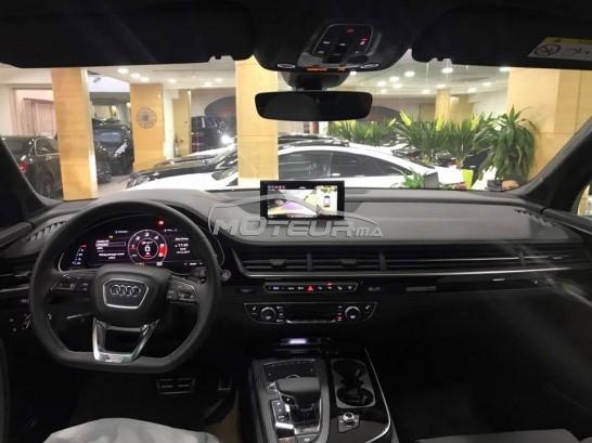 سيارة مستعملة Audi-sq7-736869.jpg للبيع-421517