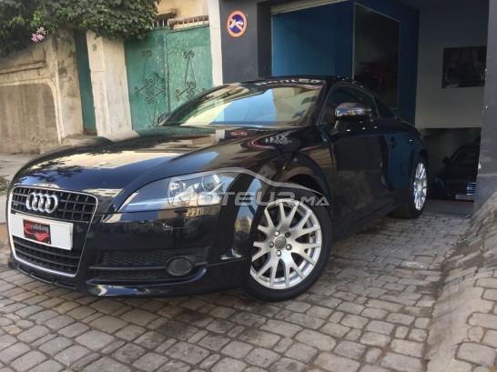 سيارة في المغرب - 239598
