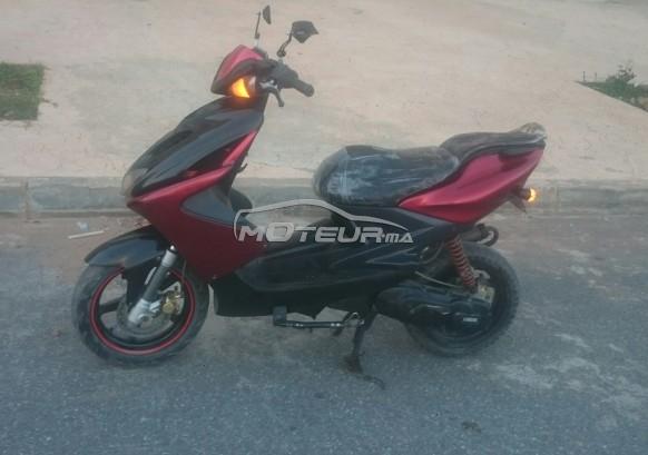 Moto au Maroc AUTRE Autre - 151463