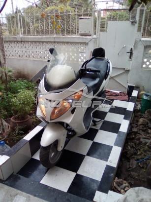 Moto au Maroc AUTRE Autre - 143201