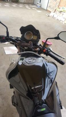 كاواساكي ز 750 R مستعملة 532693