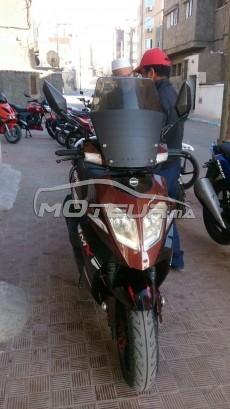 Moto au Maroc AUTRE Autre - 152427