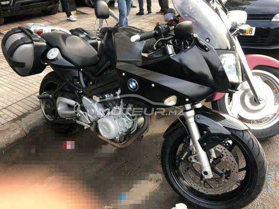 BMW F 800 r occasion  626555