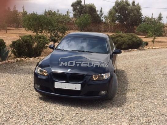 Voiture au Maroc BMW Coupe 325i - 185577
