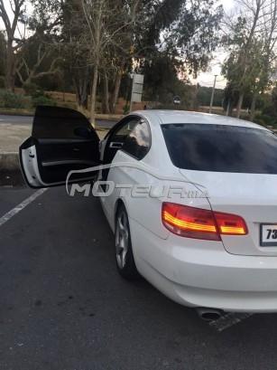 سيارة في المغرب BMW Coupe E92 - 320 i - 158898