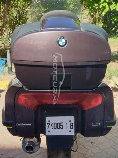 BMW K 1200 lt occasion  737463