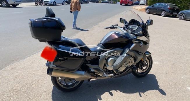 BMW K 1600 occasion  1163306