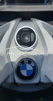BMW K 1600 occasion  1163311