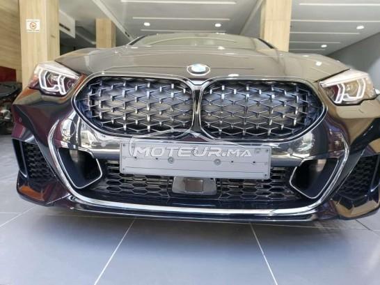 BMW M2 occasion 1226667