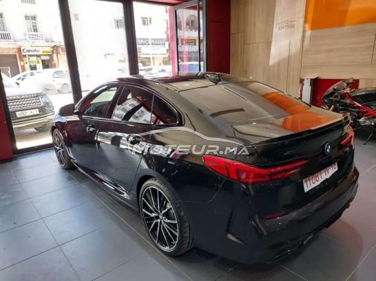 BMW M2 occasion 1226668