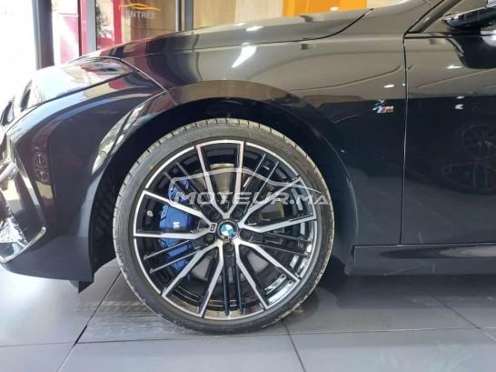 BMW M2 occasion 1226670