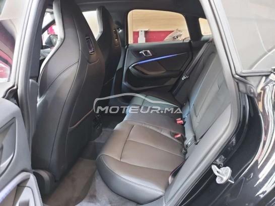 BMW M2 occasion 1226671