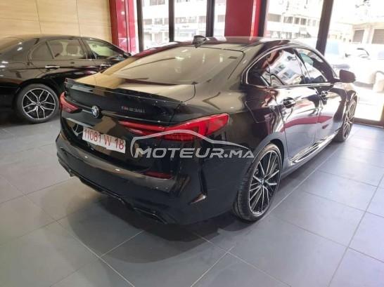 BMW M2 occasion 1226663