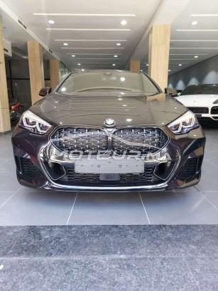 BMW M2 occasion 1226665