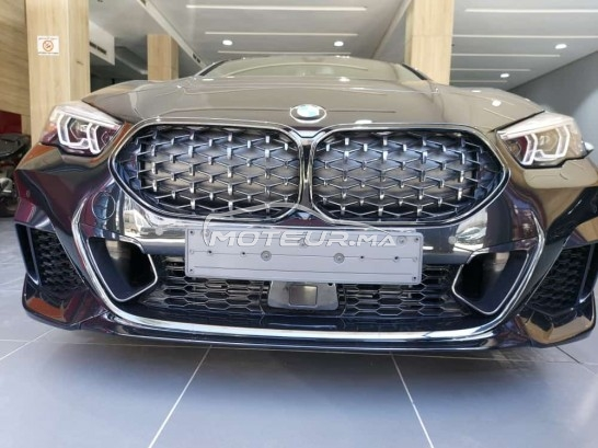 BMW M2 occasion 1226672