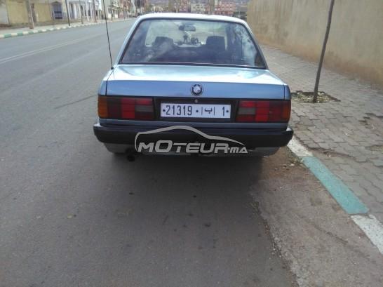 سيارة في المغرب BMW Serie 3 324 - 142111