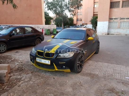 سيارة في المغرب - 251456