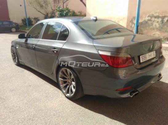 سيارة في المغرب BMW M5 - 203474