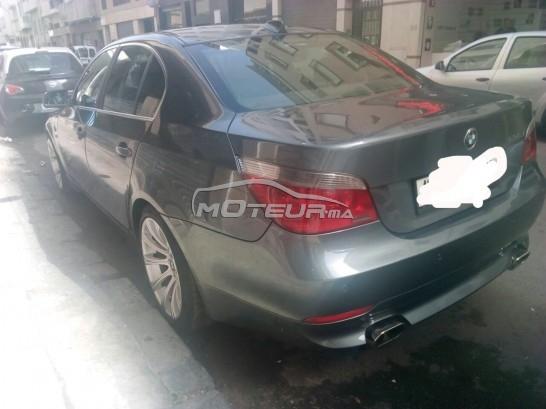 سيارة في المغرب BMW M5 - 211039