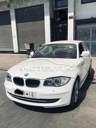 سيارة في المغرب BMW Serie 1 - 264768