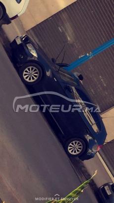 سيارة في المغرب BMW Serie 1 118i - 246381