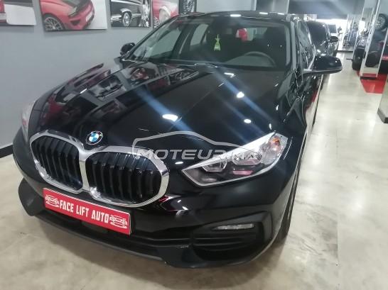 سيارة في المغرب BMW Serie 1 - 330764